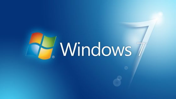 Windows 7 seguirá recibiendo actualizaciones de su antivirus
