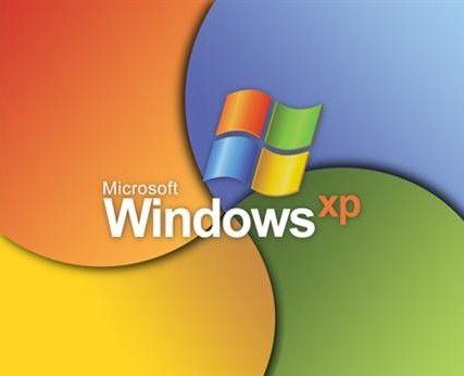 El código fuente de Windows XP fue revelado por completo