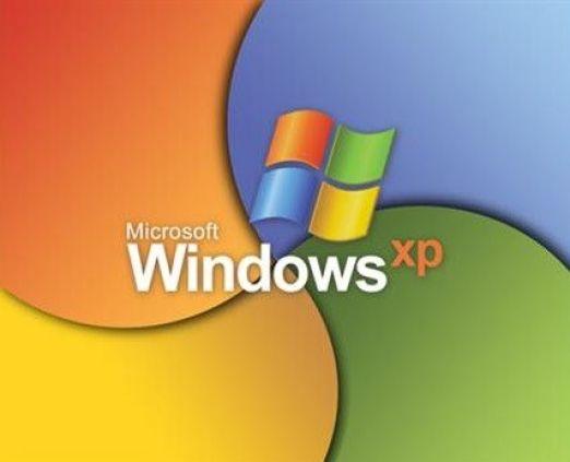 URGENTE: Descarga este parche de Microsoft si usas Windows 7 o Windows XP