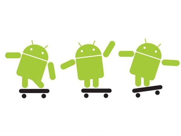 Juegos para ganar dinero en Android