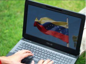 Gobierno de Venezuela bloquea TunnelBear un VPN para evitar la censura