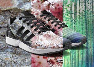 Adidas-Personal