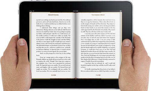 Descarga libros gratis de Amazon
