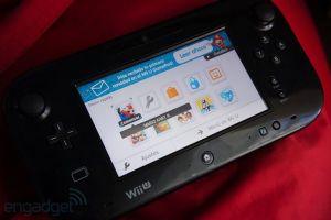 El inicio rápido llega a Wii U con la última actualización