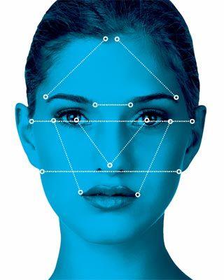 FBI recopila sin permiso fotos de las licencias de conducir como base de datos para el reconocimiento facial