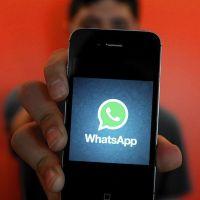 Lee los mensajes de WhatsApp sin que la otra persona lo sepa