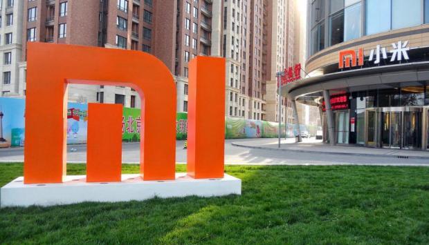 Xiaomi entra en la lista negra de empresas que no pueden recibir inversiones estadounidenses