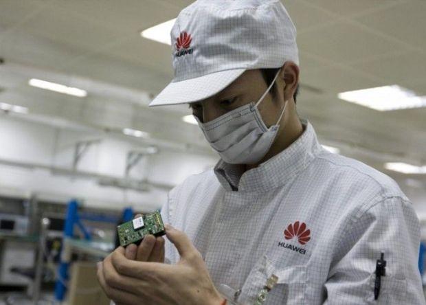 Huawei simplemente no podrá hacer más teléfonos sin el apoyo de ARM