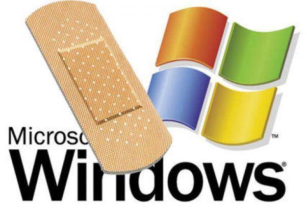Microsoft alerta de un parche de Windows 7 que bloquea las actualizaciones