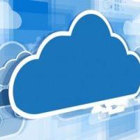 Microsoft aumenta límite para carga de archivos en OneDrive, Teams y SharePoint