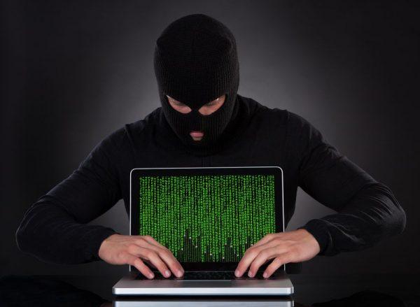 Conoce los ciberataques más comunes y evita ser víctimas de ellos