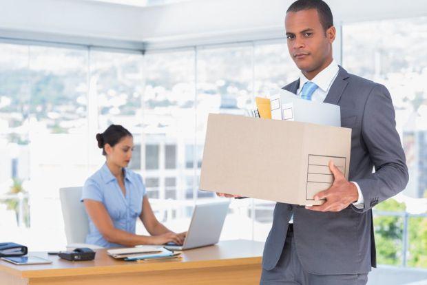Inteligencia artificial de IBM predice cuando vas a renunciar a tu empleo