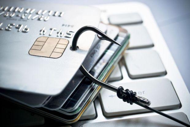 430 mil usuarios afectados por malware financiero en el primer semestre de 2019
