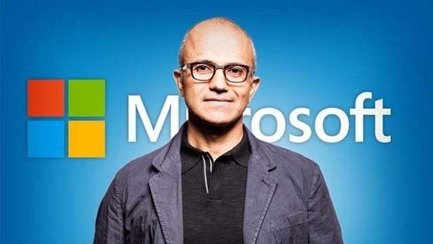 Windows 10: todas las novedades anunciadas por Microsoft en Build 2021