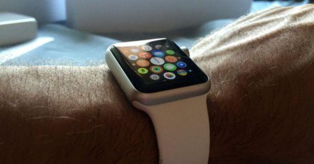 WatchOS 7: descubre las nuevas funciones que puede hacer tu Apple Watch