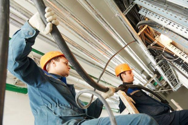 Apps útiles para electricistas e ingenieros eléctricos