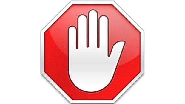 Google limitará a los bloqueadores de publicidad en Chrome