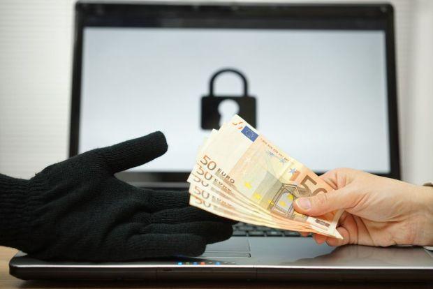 Pagar el rescate de ransomware no garantiza la devolución de los datos robados