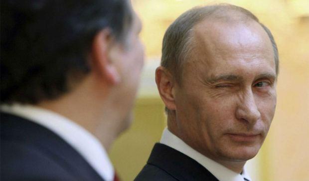 Rusia y su política de censura da ultimátum a los servicios VPN
