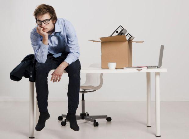 Guía de ciberseguridad para buscar trabajo de manera segura