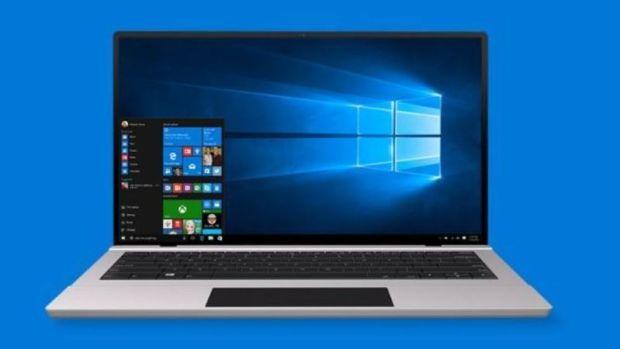 Windows 10 sigue gratis y así puedes hacer el Upgrade