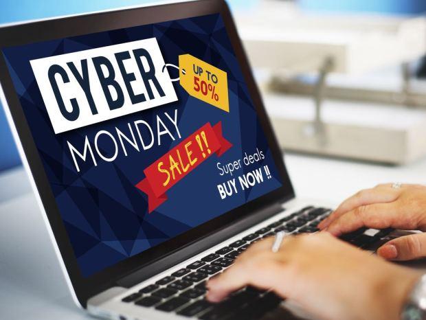 Imagen: Rawpixel.com vía Shutterstock