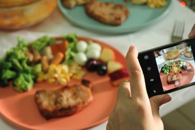 Apps gratis Android que agregan filtros a tus fotos al estilo Instagram