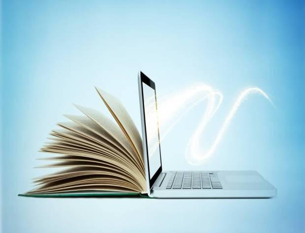 Recursos en español para aprender sobre seguridad informática