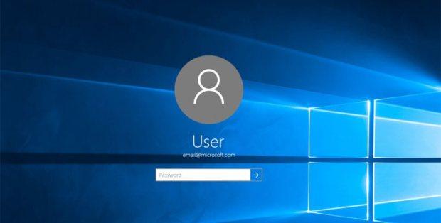 Contraseñas de 8 caracteres de Windows pueden ser violadas en menos de 2 horas