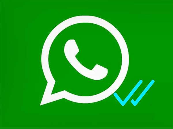 Truco para que nadie sepa que has escuchado un mensaje de voz en WhatsApp