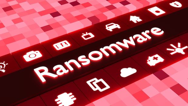 Otra ciudad de Estados Unidos paga rescate tras ataque ransomware