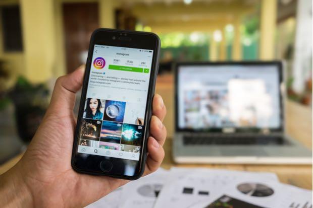 Instagram activa nueva función para combatir el acoso en los comentarios