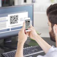Actualización para WhatsApp Web permite elegir stickers desde la PC y...