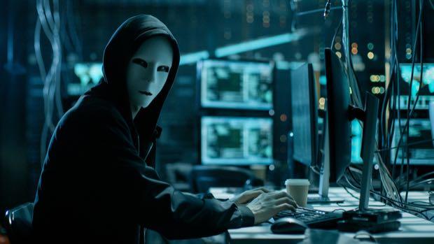 Hackers espían personas de alto rango usando cualquier cosa con Internet