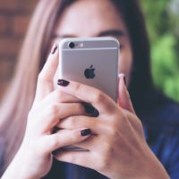 iPhones realmente antiguos pueden actualizarse a iOS 12.5.3