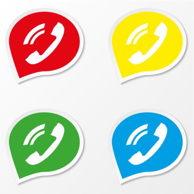 WhatsApp permitirá usar la misma cuenta hasta en 4 dispositivos