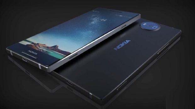 Nokia 7.2 obtiene actualización de Android 10 con parche de seguridad de marzo