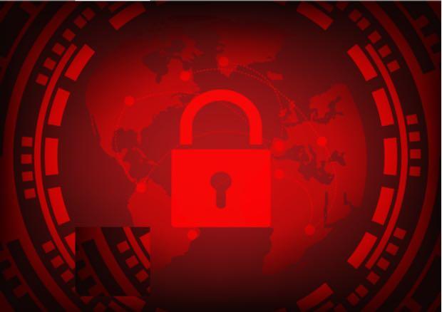 Atención con las estafas cibernéticas que usan al COVID-19 como carnada