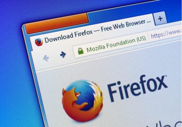 Mozilla prohibe casi 200 plugins maliciosos de Firefox
