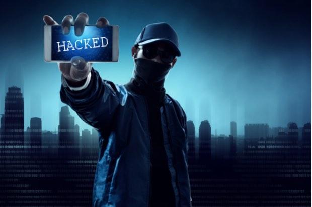 Señales para saber si tu móvil fue hackeado