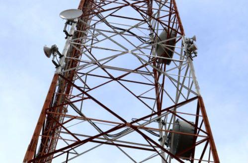 Digitel ampliará su cobertura 4G en Venezuela pensando ya en 5G