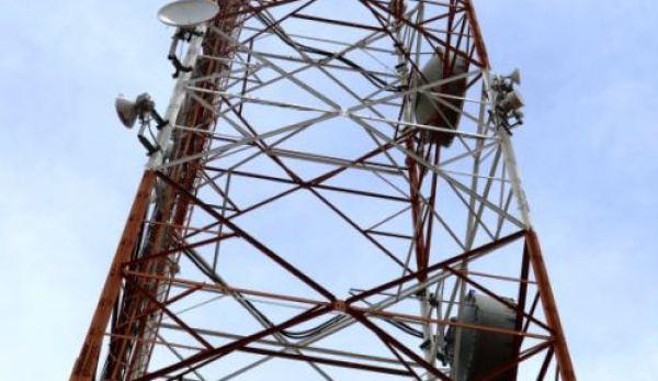 Aumenta 40% uso de datos en la red Digitel durante contingencia COVID-19