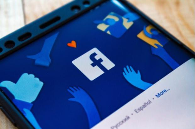 Paso a paso para cerrar tu sesión de Facebook remotamente desde cualquier dispositivo