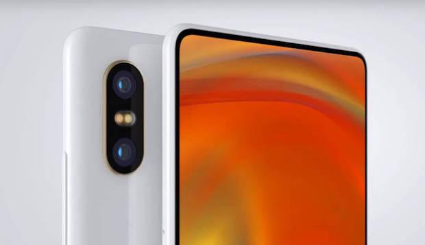 Lista de móviles Xiaomi que no volverán a actualizarse