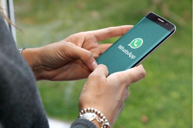 Modo oscuro de WhatsApp llega a la última versión beta de Android