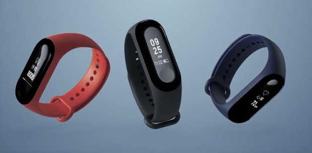Xiaomi Mi Band 5: llegaría con pantalla más grande y soporte NFC global