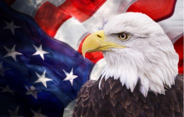 Venezolanos deberán tramitar sus visas de EEUU en Bogotá