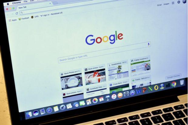 Google activa la alerta SOS para coronavirus en la búsqueda