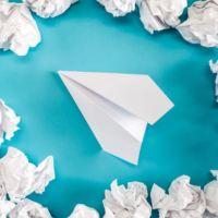 Telegram: así funciona rival de WhatsApp que le quitó millones de usuarios