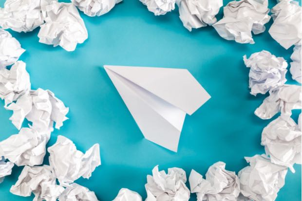 Telegram: así funciona rival de WhatsApp que le quitó millones de usuarios a en pocos días